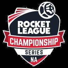 NA RLCS Logo.png