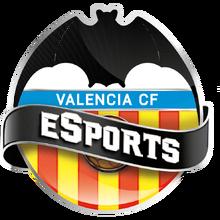 Valencia CF eSportslogo square.png