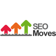 SEO Moveslogo square.png
