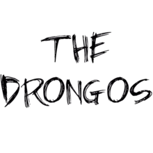 The Drongoslogo square.png