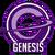 Genesislogo square.png
