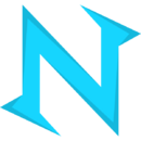 Nuovo Gaminglogo square.png