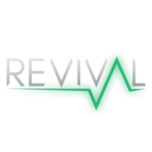 Revivallogo square.png