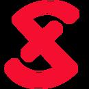 XSET Gaminglogo square.png