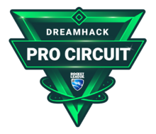 DHProCircuit.png