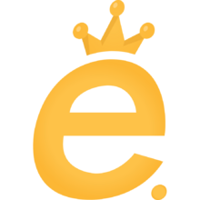 Emotionlogo square.png