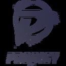 Prodigy ESClogo square.png