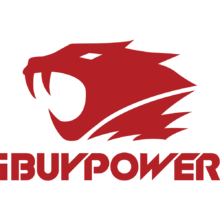 IBUYPOWER Cosmiclogo square.png