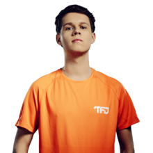 TFD Jessie RLCS S1.png