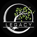 Legacy eSportslogo square.png