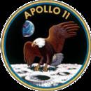 Apollo 11logo square.png