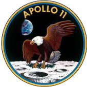 Apollo 11logo square.png