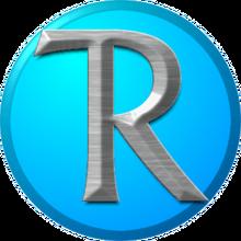Titanium ricochet square.png