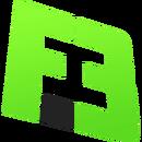 FlipSid3 Tacticslogo square.png