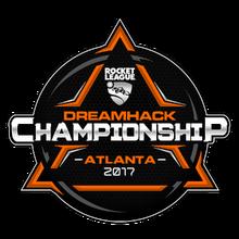 DHRLC Atlanta 2017.png