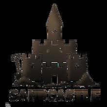 Sand Castlelogo square.png