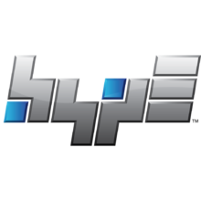 HYPE Gaminglogo square.png