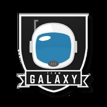 Team Galaxylogo square.png