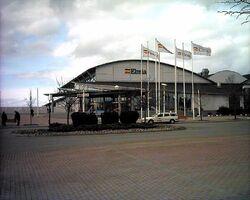 Elmia.jpg