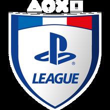 PS League FR.png