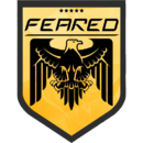 Feared E-Sportslogo square.png