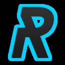 Rewind Gaminglogo square.png