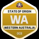 Western Australialogo square.png