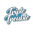 Triple Troublelogo square.png