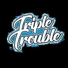 Triple Troublelogo square.png