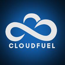Cloudfuel logo (1000x1000).png
