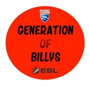 Generation of Billyslogo square.png