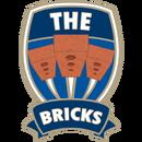 The Brickslogo square.png
