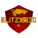 Blitzkrieglogo square.png