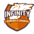 Infinity Gaming e-Sportslogo square.png