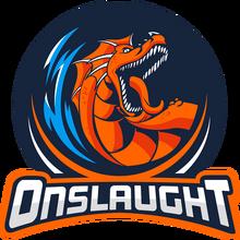 Onslaught eSportslogo square.png