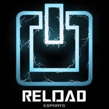 Reload eSports profile.jpeg