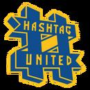 Hashtag Unitedlogo square.png