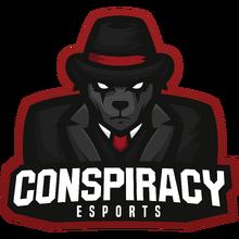 Conspiracy eSportslogo square.png