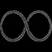 Infinitylogo square.png
