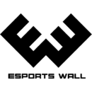 ESportsWalllogo square.png