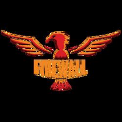 FireWalllogo square.png