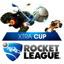 XtraCup.png