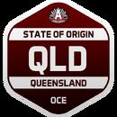 Queenslandlogo square.png