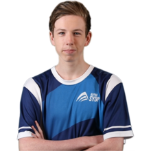 Sydney Drippay RLCS S3.png