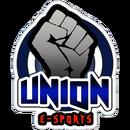 Union e-Sportslogo square.png
