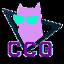 Logo-ccg.png