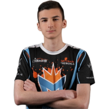 Mock-It Kaydop RLCS S3.png