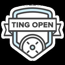 Ting Openlogo.png