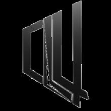 Cl4ritylogo square.png