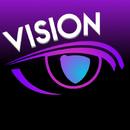 Visionlogo square.png